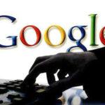 Поисковая оптимизация, как составляющая раскрутки сайта