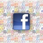 Создание рекламного объявления в Facebook