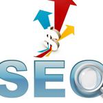 Значение сео-оптимизации в продвижении сайтов