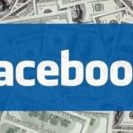 Возможность таргетинга на Facebook