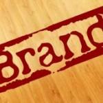 Как работает имя бренда?