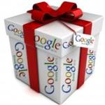 Правильность составления рекламы на гугл адвордс (google adwords)