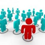 Особенности и возможности имиджевой рекламы в Интернете