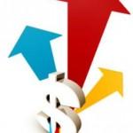 Направления и оценка интернет-рекламы