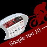 Позиция сайта в поисковой системе
