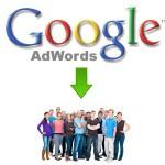 Что такое гугл адвордс