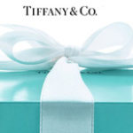 Стиль Tiffany&Co