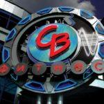 Реклама 3D-Logo