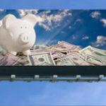 Уменьшаем стоимость наружной рекламы